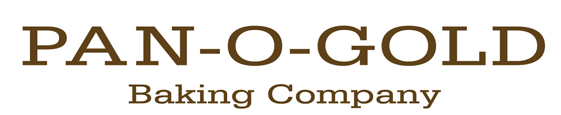 Pan-O-Gold Pics : Corporate Logo